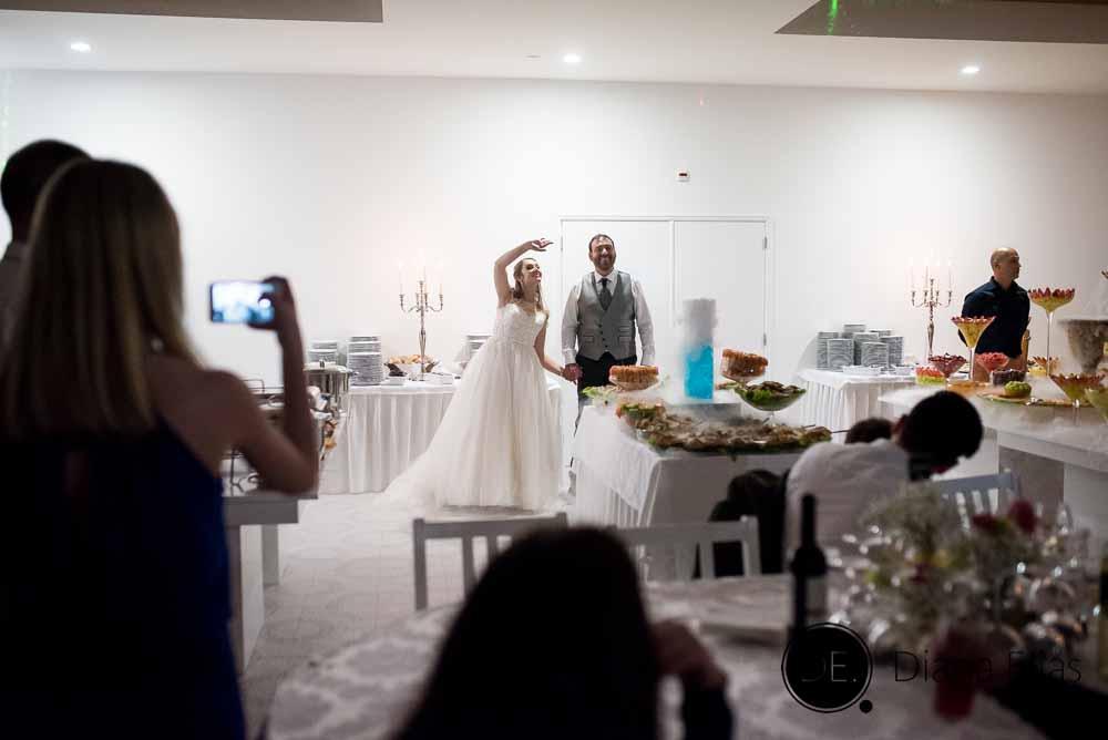 Casamento Sandra & Elson_01452