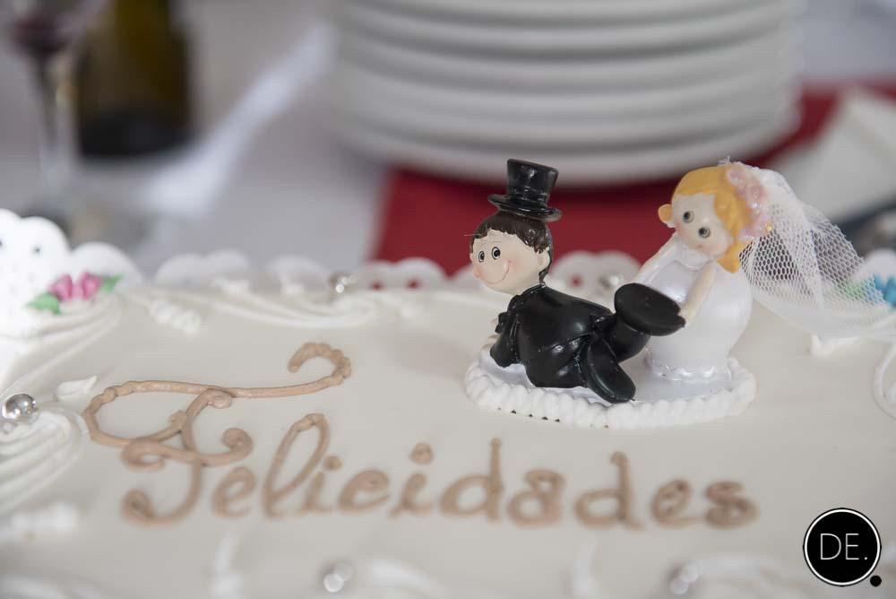 Casamento_J&E_0374