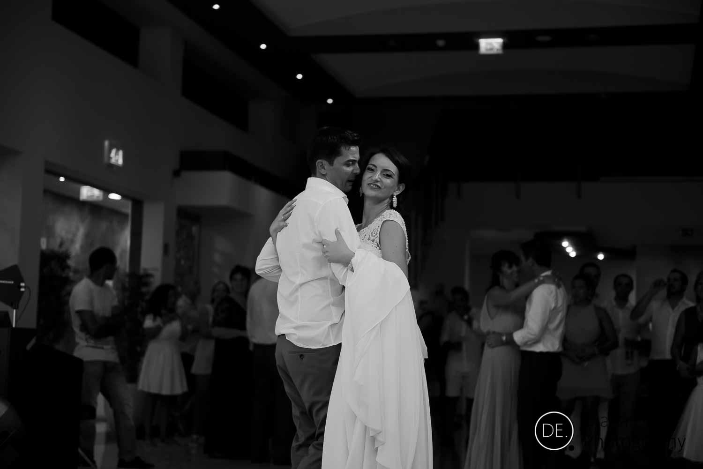 Diana&Ruben_01897