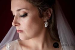 Casamento Sandra & Elson_00163
