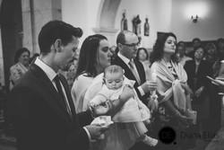 Batizado Matilde_0235