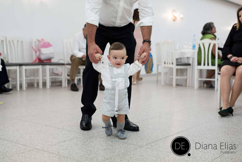 Batizado_João_Maria_01174