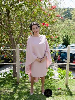 Casamento Sandra & Elson_01716