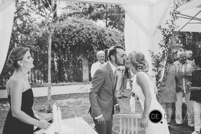 Casamento G&T_00323.jpg