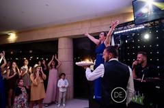 Casamento Joana e Miguel_01779.jpg