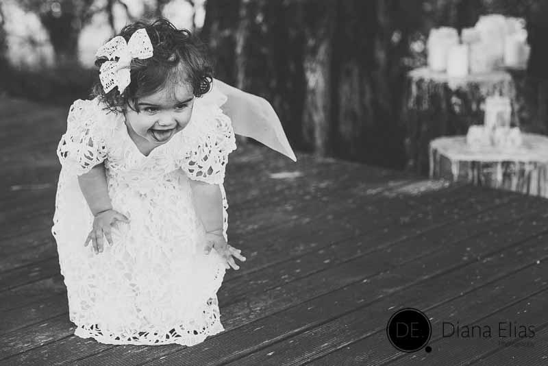 Batizado Sofia_0683