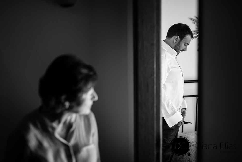 Casamento Sandra & Elson_00017