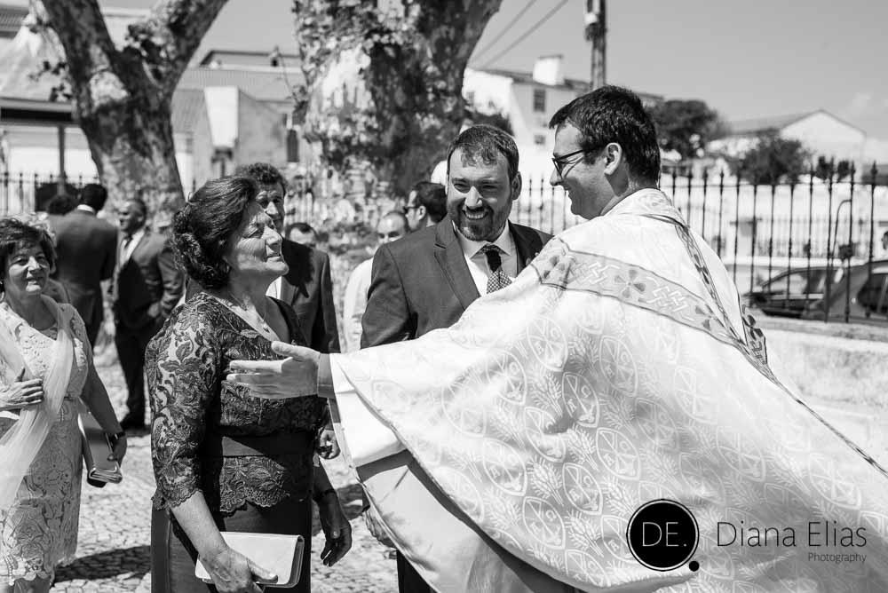 Casamento Sandra & Elson_00232