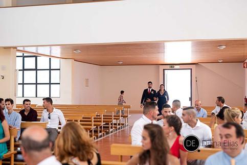 Casamento_S+F_00397.jpg