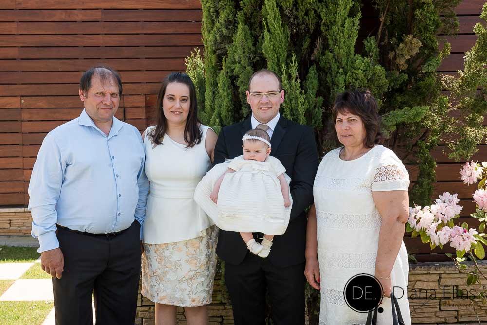 Batizado Matilde_0450