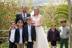 Casamento Sandra & Elson_01144