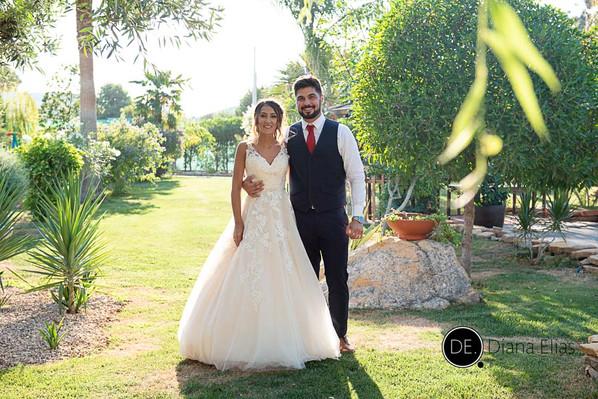 Casamento_S+F_00788.jpg