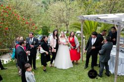 Casamento Sandra & Elson_01651