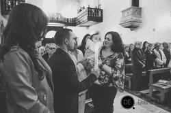 Batizado Miguel_0347