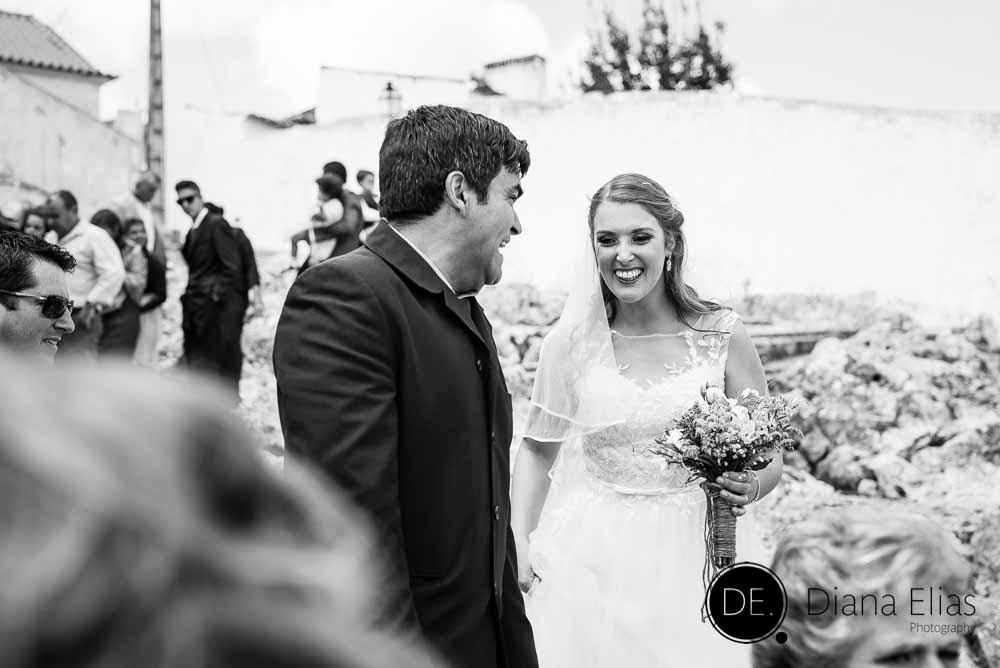 Casamento Sandra & Elson_00402