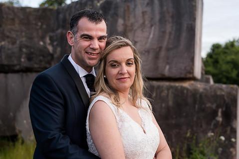 Paula & Tiago_01325.jpg