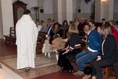 Batizado da Caetana_0216.jpg