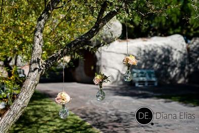 Casamento Joana e Miguel_00447.jpg