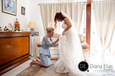 Casamento Joana e Miguel_00208.jpg