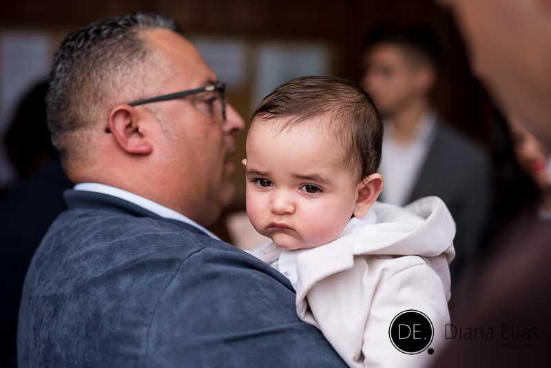 Batizado Miguel_0429