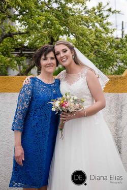 Casamento Sandra & Elson_00944