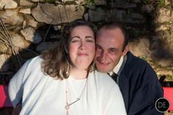 Casamento_J&E_0523