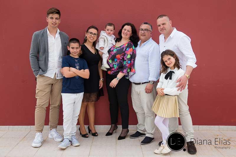 Batizado Miguel_0643