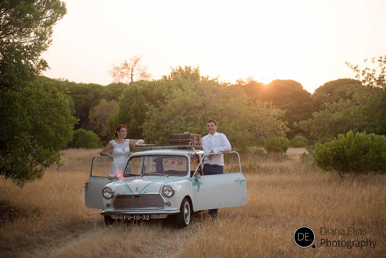 Diana&Ruben_01527