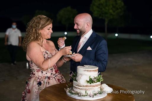 Casamento_Maria e Bruno_01712.jpg