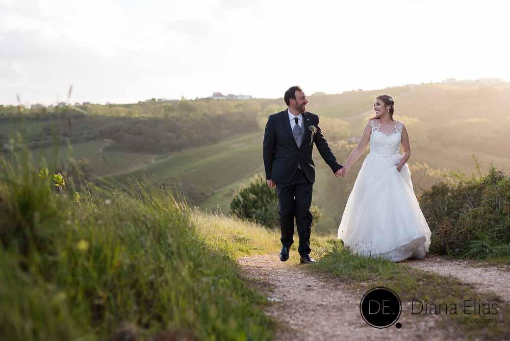 Casamento Sandra & Elson_00681