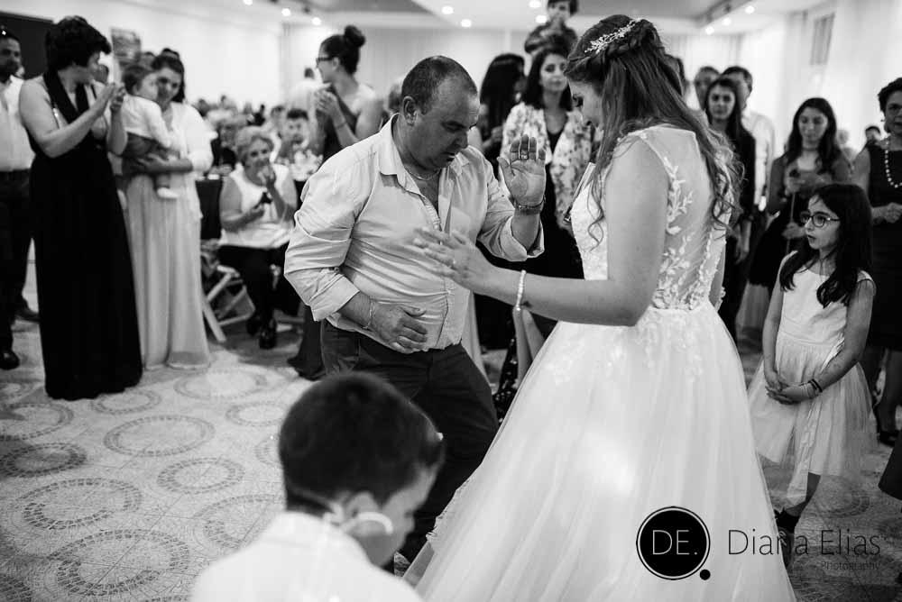 Casamento Sandra & Elson_01356