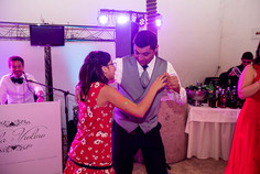 Casamento Maria e Bruno_01277.jpg