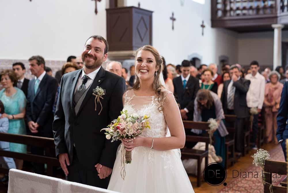 Casamento Sandra & Elson_00286