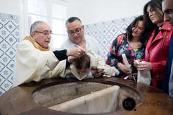 Batizado Miguel_0316