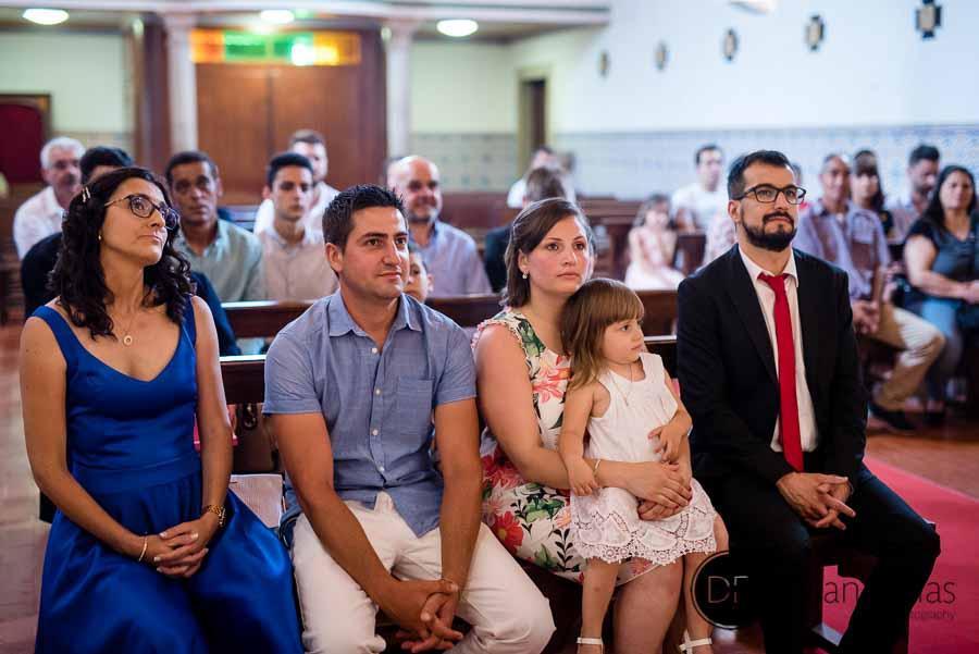 Batizado Matilde_0201