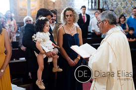 Batizado Maria do Carmo_0156.jpg