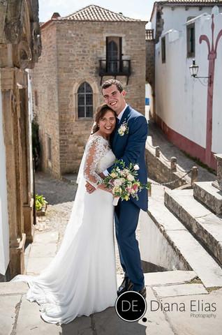Carolina e Vitor_00739.jpg
