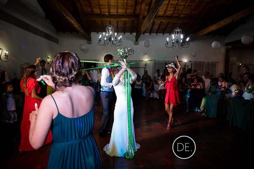 Carolina e Vitor_01705.jpg