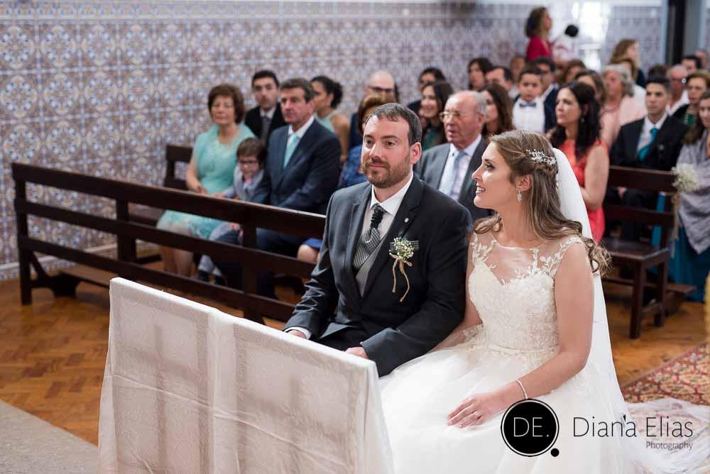 Casamento Sandra & Elson_00342