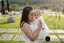 Batizado Matilde_0938