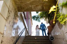 Casamento G&T_00668.jpg