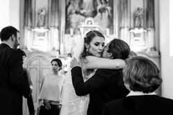 Casamento Sandra & Elson_00396
