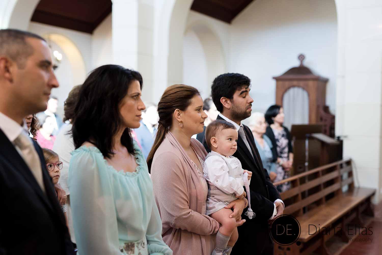 Batizado_João_Maria_00247