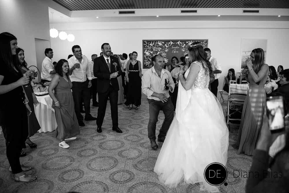 Casamento Sandra & Elson_01313