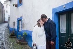 Casamento_J&E_0214