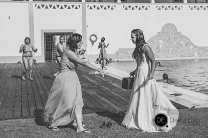 Casamento J&J_00954.jpg