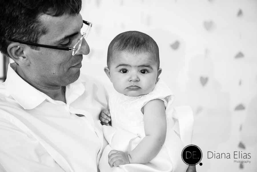 Batizado Clara_0617