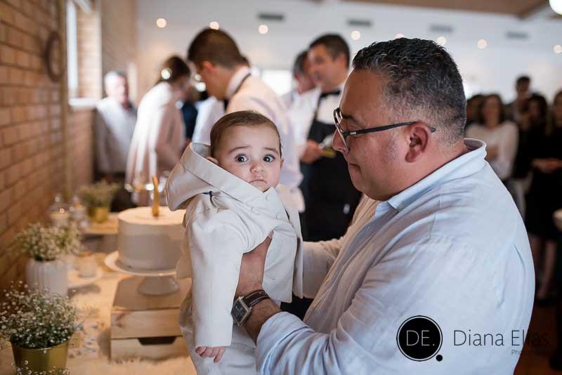 Batizado Miguel_0768