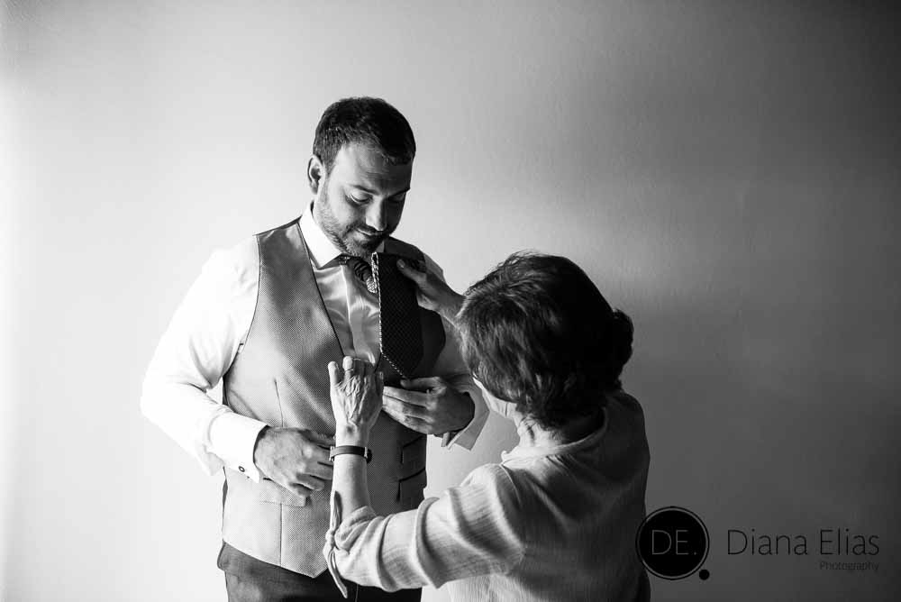 Casamento Sandra & Elson_00884