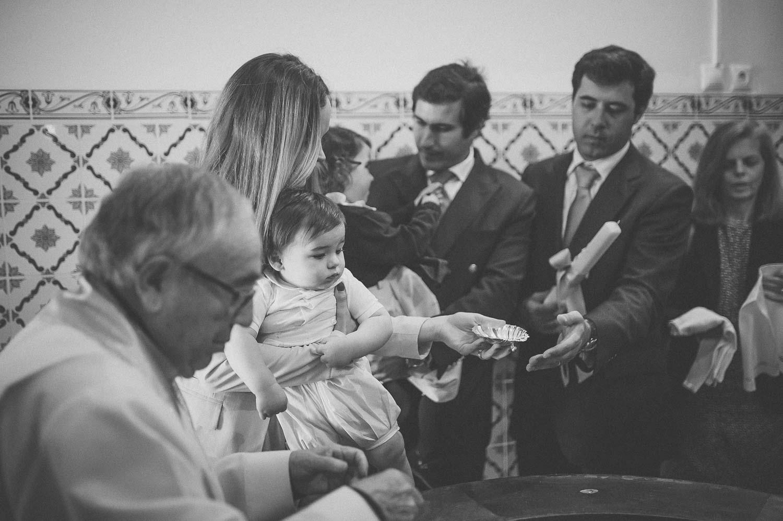 Batizado_Estevão_0229